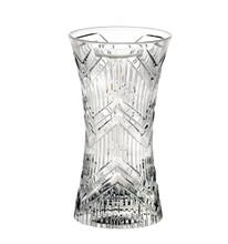 Vista Alegre Zahara Mini Vase MPN: 48000843 EAN: 0