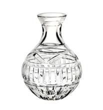 Vista Alegre Zahara Mini Vase MPN: 48000847 EAN: 0