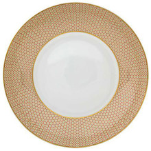 Raynaud Limoges Tresor French Rim Soup Plate, MPN: 0552-37-250027, EAN: 3660006647103, UPC: 790955038332