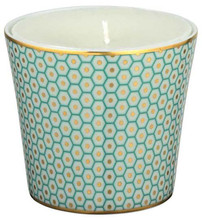 Raynaud Limoges Tresor Candle Pot, MPN: 0561-33-607008, EAN: 3660006647639, UPC: 790955038370