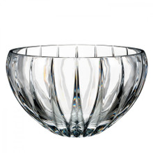 Waterford Phoenix Bowl 10 Inch MPN: 40021419 UPC: 701587296687