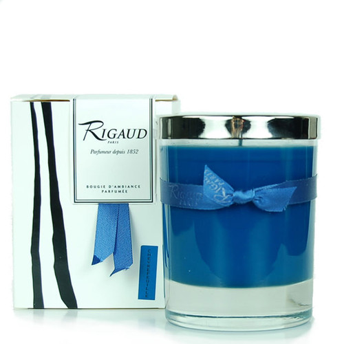 Rigaud Candles Homebello