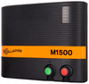 M1500 Gallagher Fence Charger
