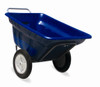 Dura Cart 11 Cubic Foot