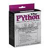 Y-Tex Python