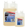 Insectrin X  Fly Spray Concentrate