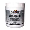 Vita-Calm