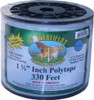 330 ft Electric 1 1/2 inch Polytape