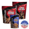 SportMix Dog Biscuits