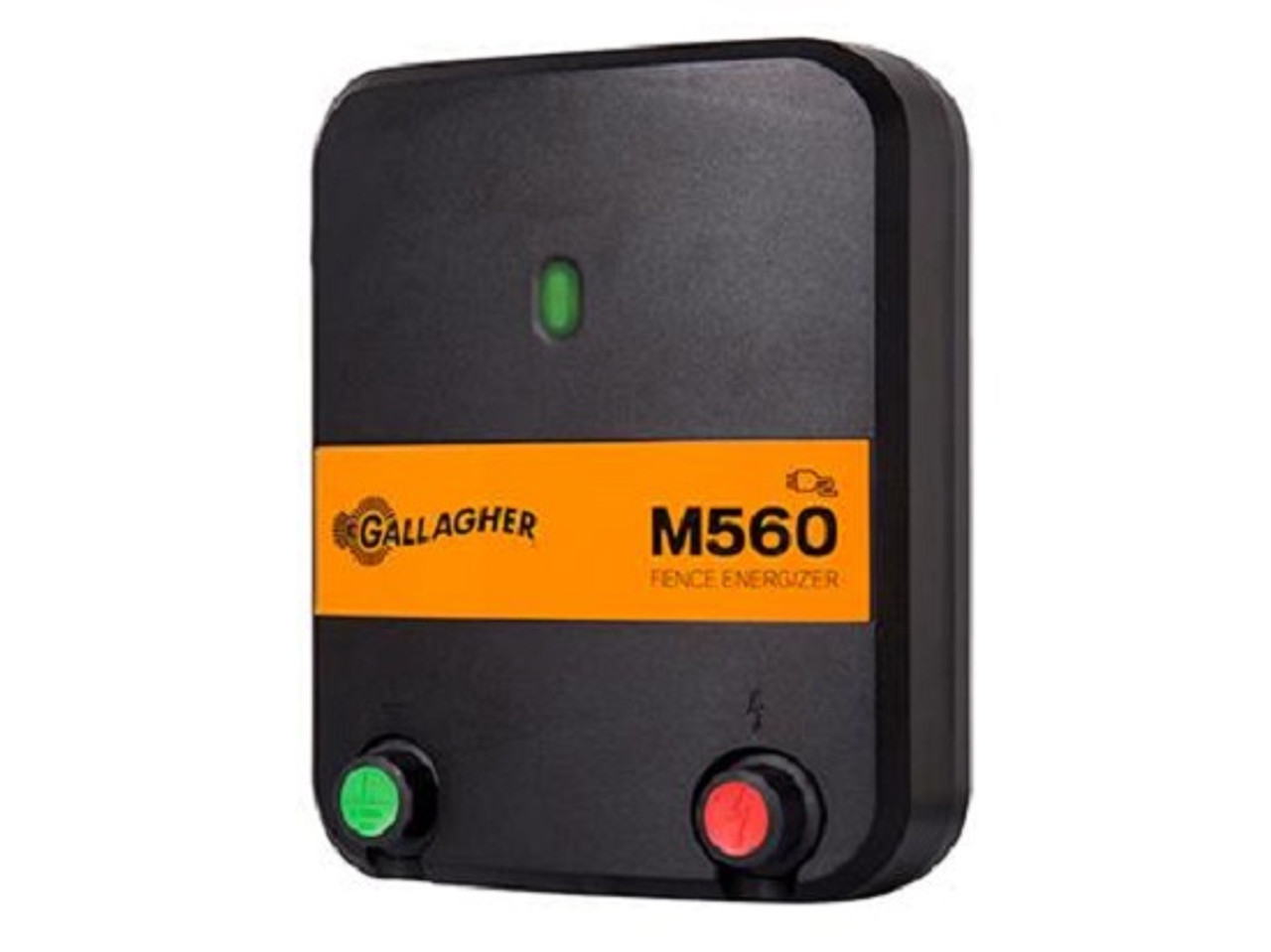 M560 Gallagher Electric Charger