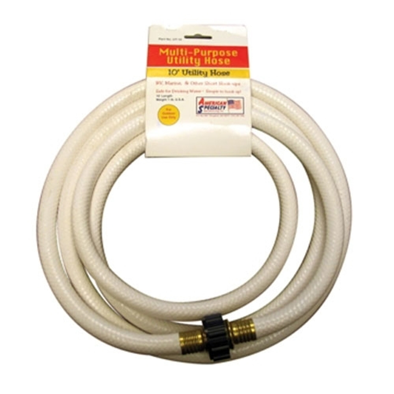 Water Caddy Hose