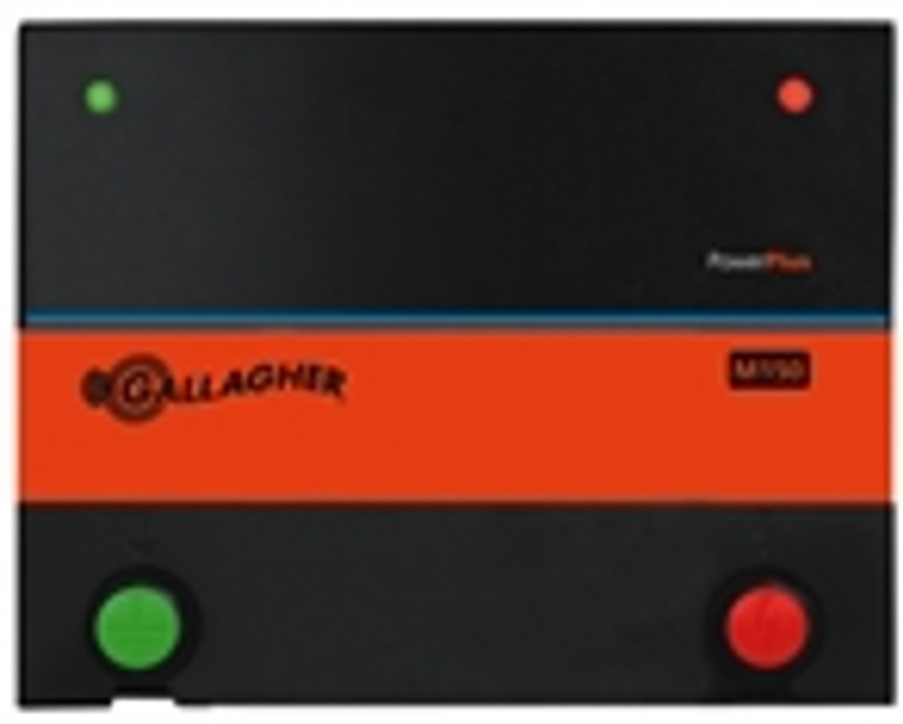 M150 Gallagher Fence Charger