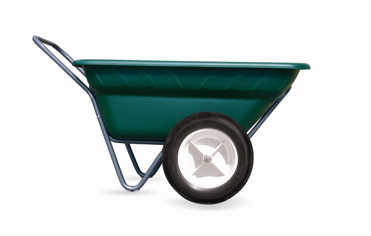 Dura Cart 7 Cubic Foot