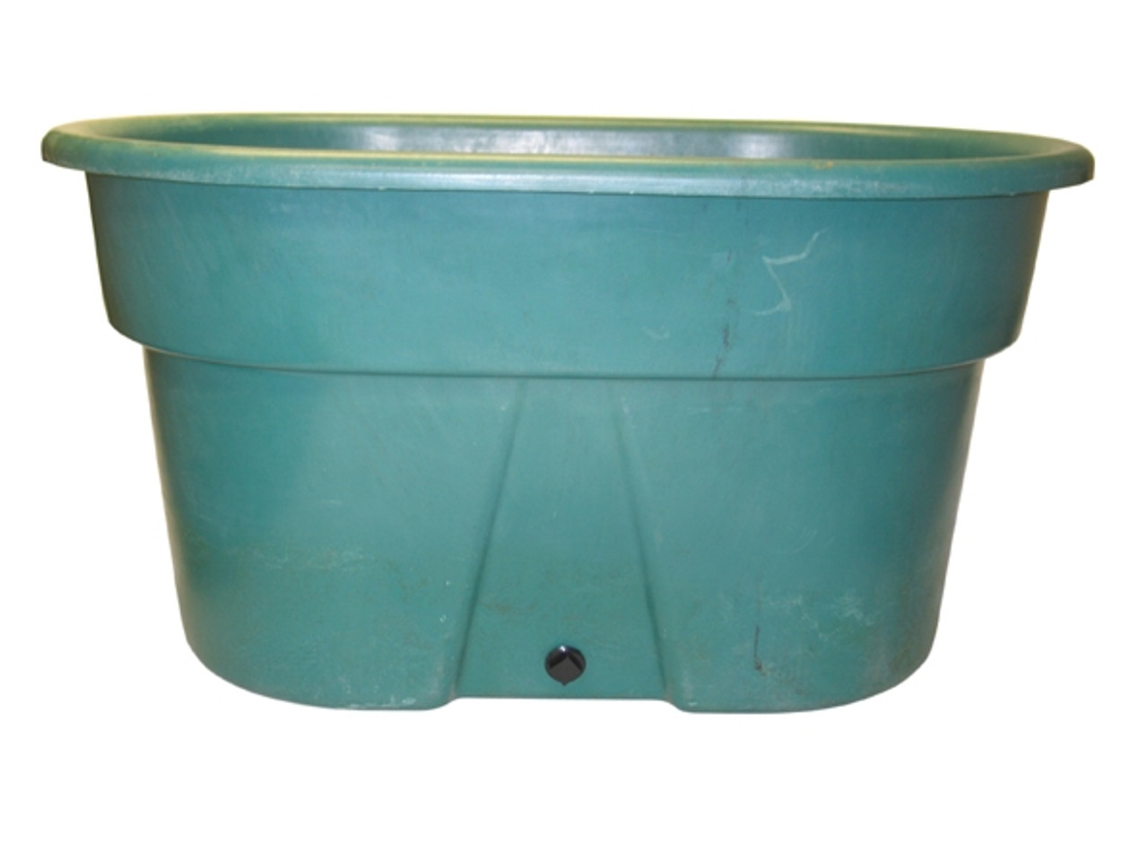 70 Gal. Aqua Tank