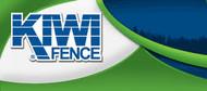Kiwi Fence