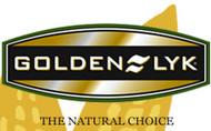 Golden Lyk