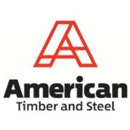 American Timber