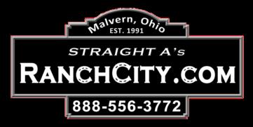 RanchCity.com