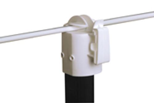 HD T-Post Topper Insulator