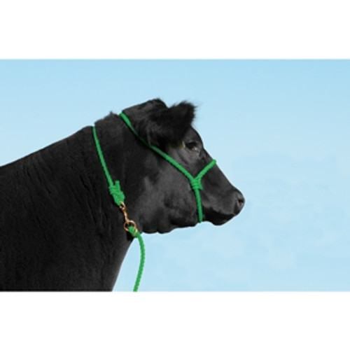 Adjustable Poly Neck Rope
