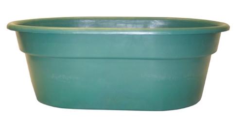 15 Gal. Aqua Tank