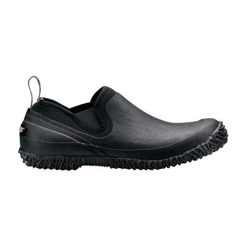 Bogs Urban Walker Shoe