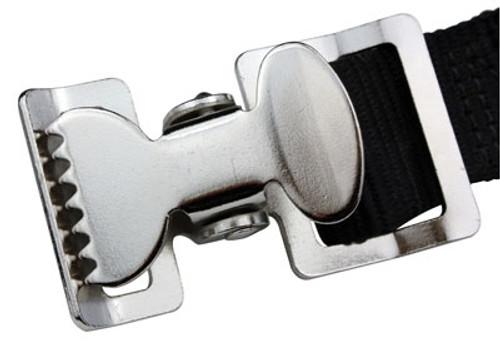 Multipurpose Tie Strap