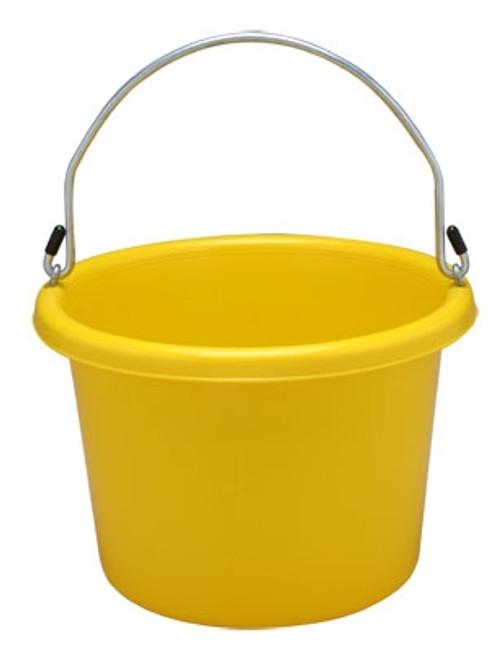 Fortiflex 8 Qt Bucket