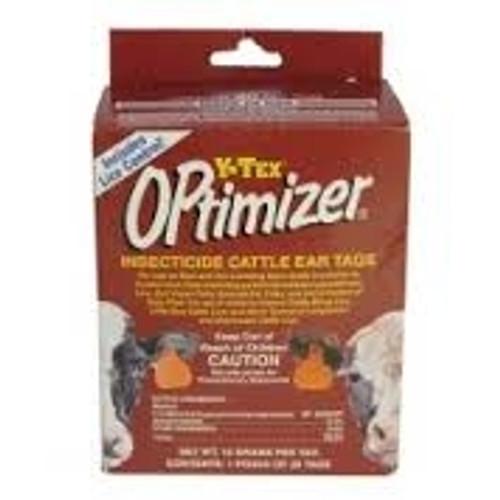 Y-Tex Optimizer