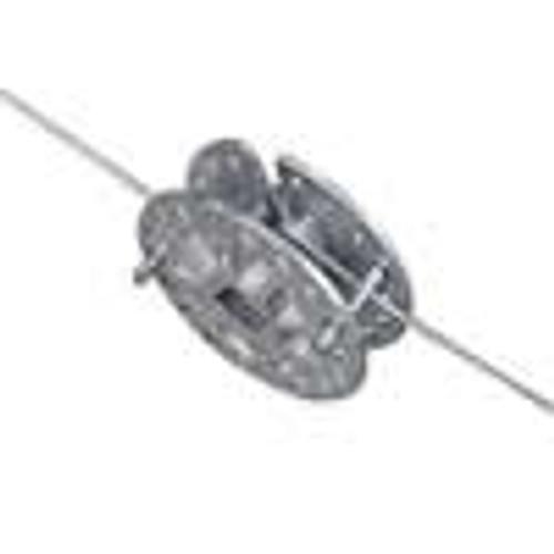 Inline Wire Tightener