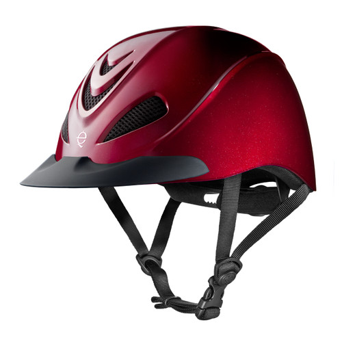 Liberty Helmet