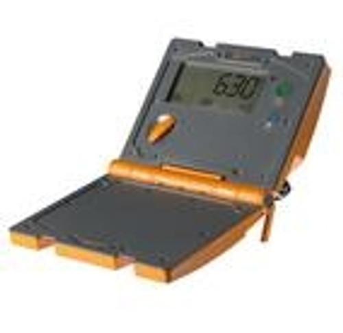 Gallagher Weigh Scale W210