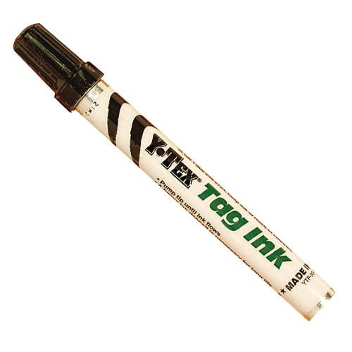 Y-Tex Tag Ink