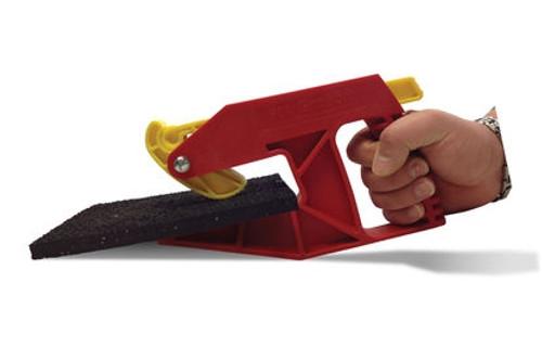 Grabbit Rubber Mat Mover
