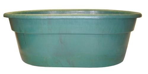 40 Gal. Aqua Tank