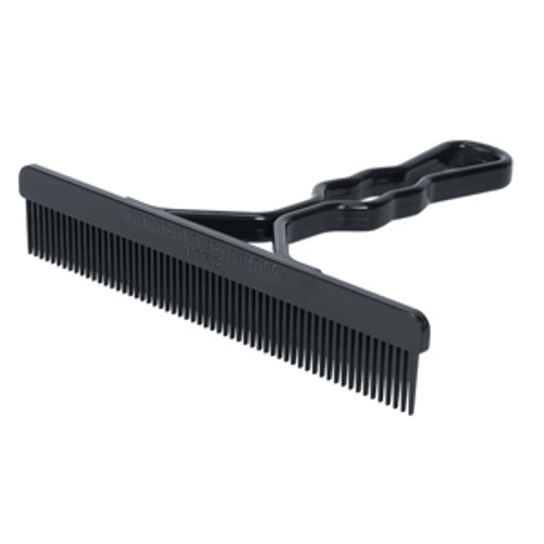 Exhibitor's Essentials Combs with Show Teeth