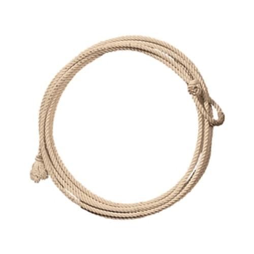 Weaver Leather Kids Waxed Nylon Rope