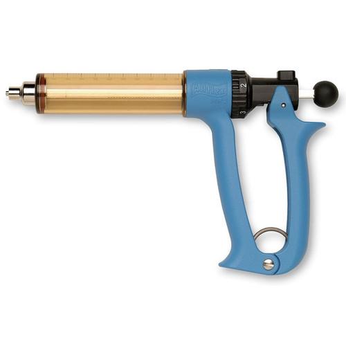 Allflex Ultra Precision Syringe
