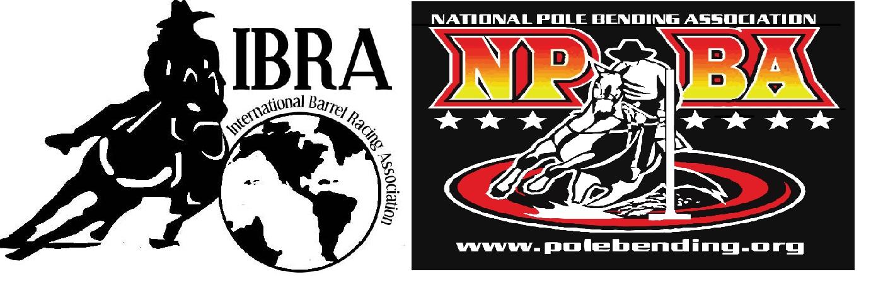 ibra-and-npba.jpg