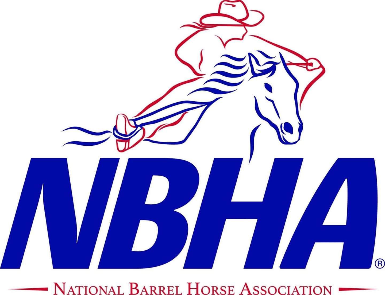 nbha-logo-2019.jpg