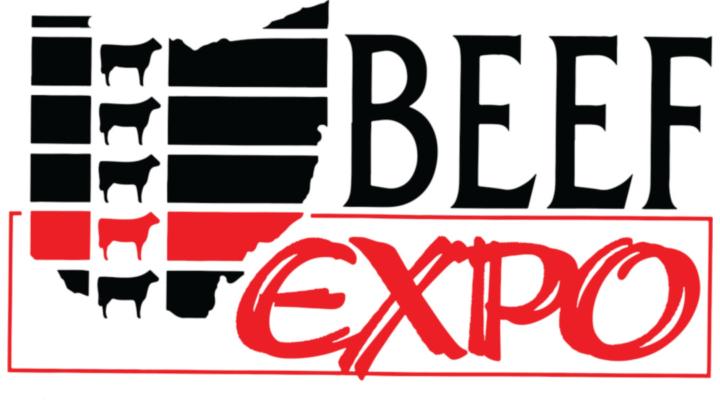 ohio-beef-expo-720x400.jpg