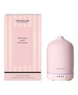 Modern Classics - Perfume Mist Diffuser - Pink