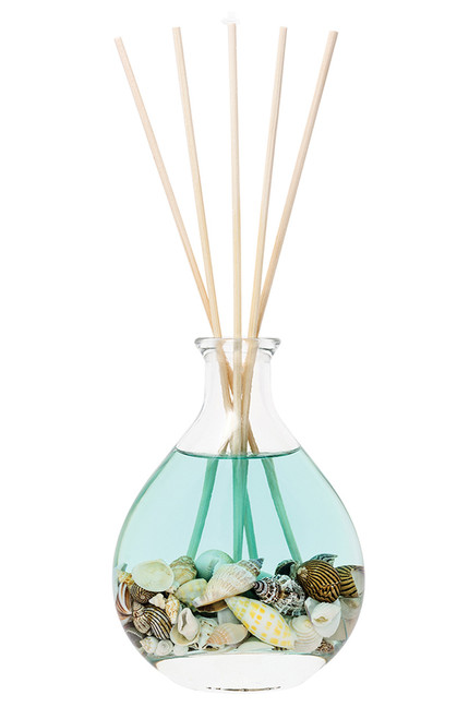Nature's Gift Ocean Reed Diffuser 180ml