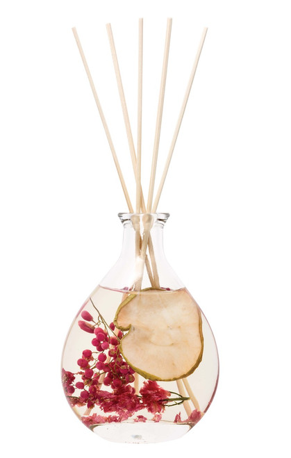 Stoneglow Candles - Nature's Gift Apple Blossom Diffuser