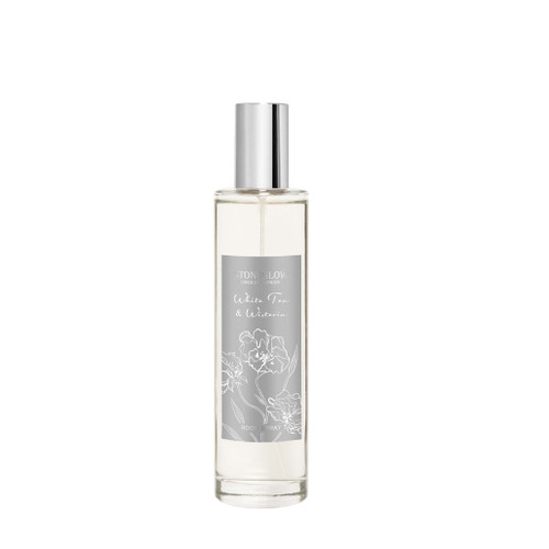 Day Flower White Tea & Wisteria Room Spray