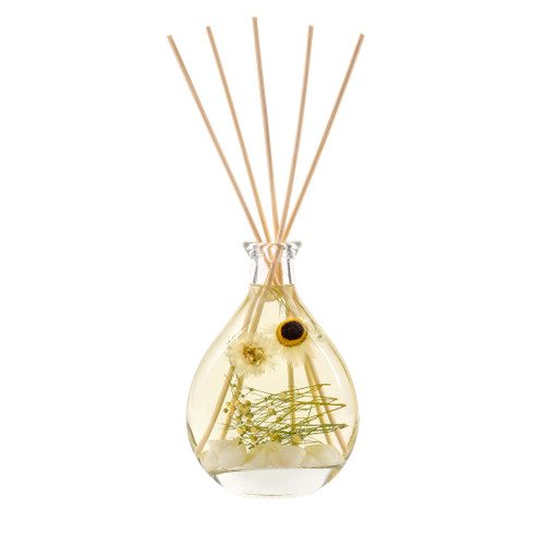 Nature's Gift Beach Daisy Reed Diffuser 180ml