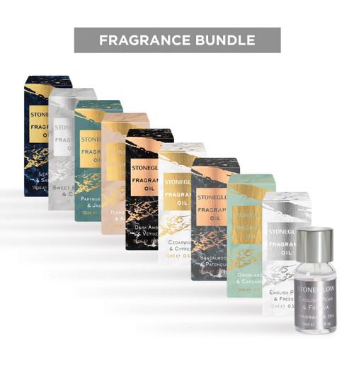 Luna - Fragrance Oil Bundle