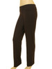 Regular Flex Pant - Bamboo Rayon