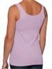 Women's Tank Top Essentials - Organic Cotton & Modal