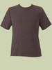 Men's Short Sleeve Organic Tee - Fair Trade
